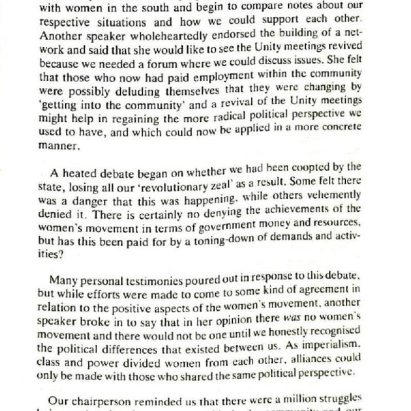 Summer 87-page-067.jpg