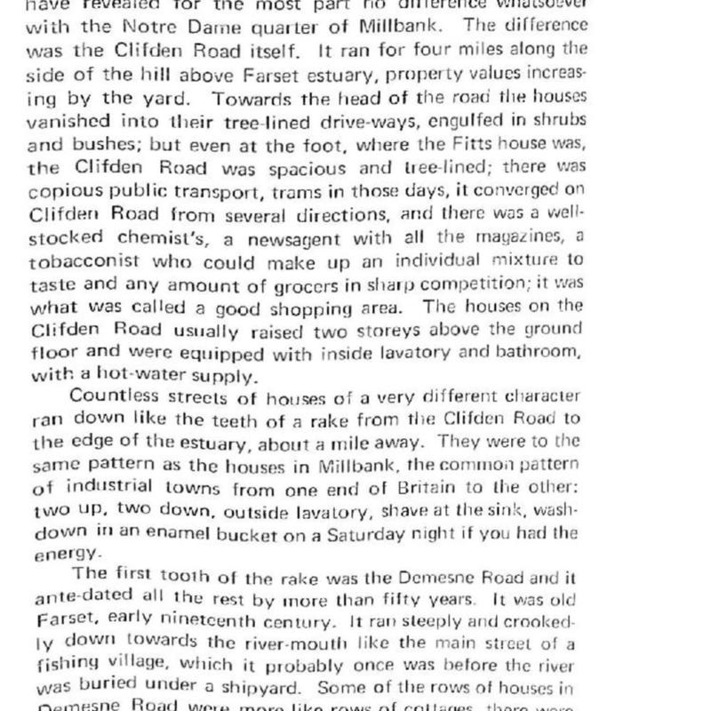 Oct 80 Feb 81-page-050.jpg