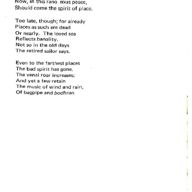Jul Oct 1980-page-008.jpg