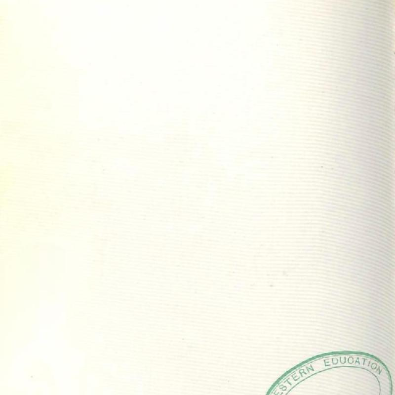 FEb Jul 1980-page-002.jpg