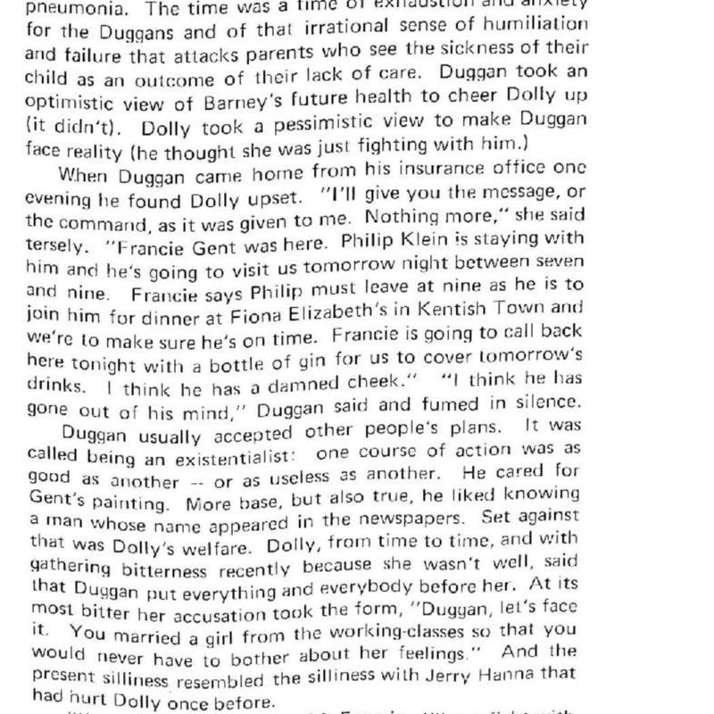 HU March June 78 3-page-104.jpg