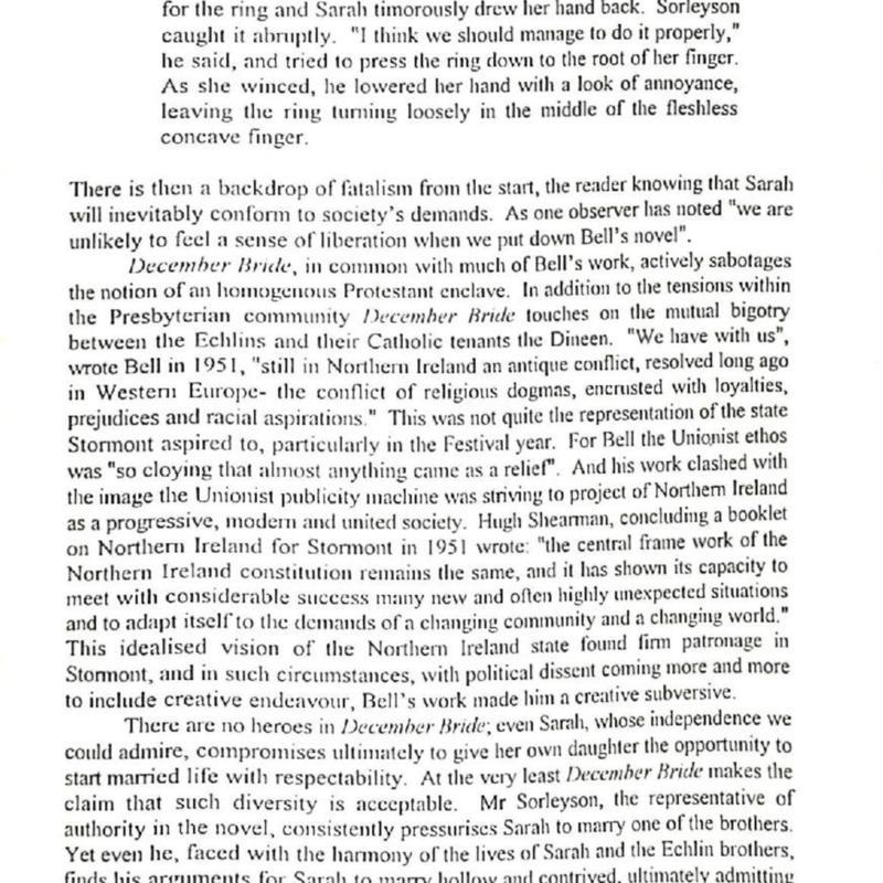 HU Autumn 1994-page-063.jpg
