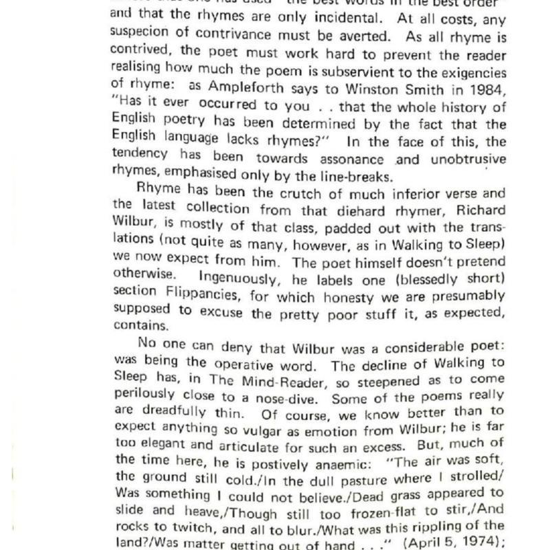 Jan Feb 1978-page-089.jpg