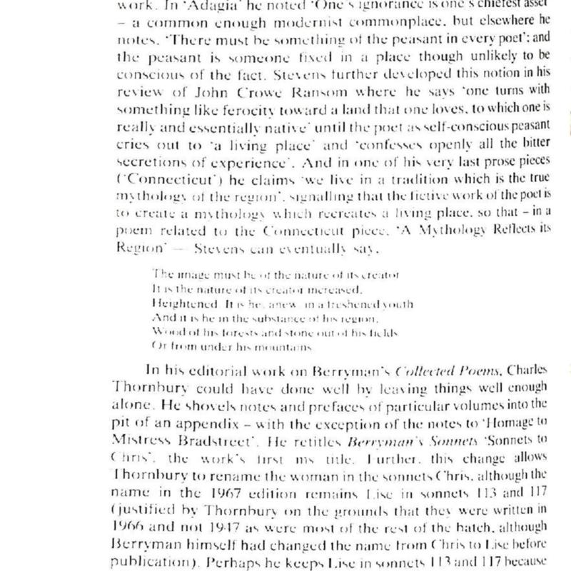 HU Issue 911991-min-page-118.jpg