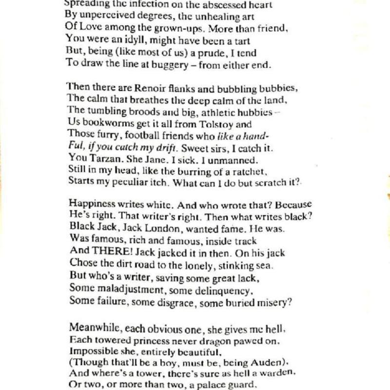 HU Summer 88-page-008.jpg