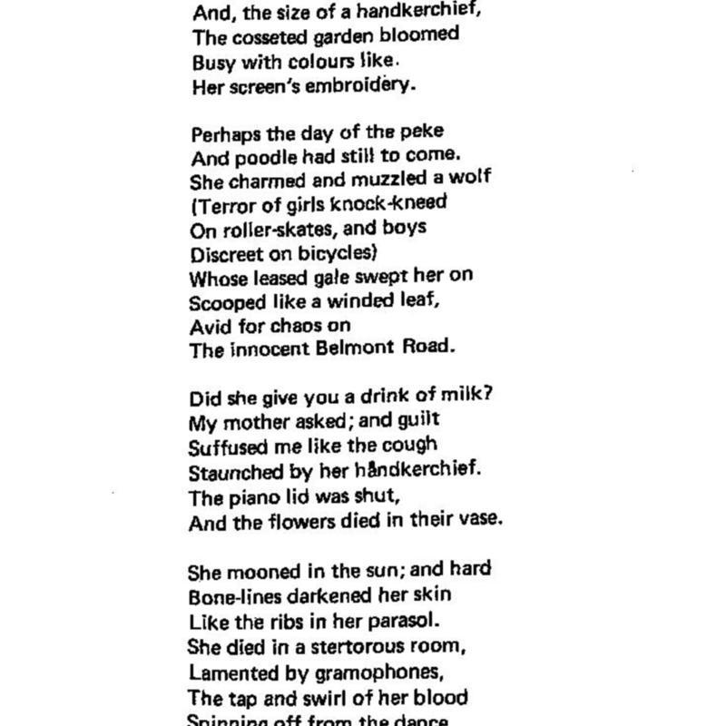 Jul October 78-page-017.jpg