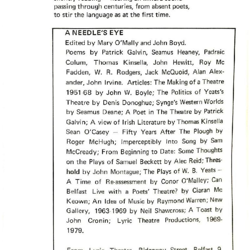 Mar May 81-page-039.jpg