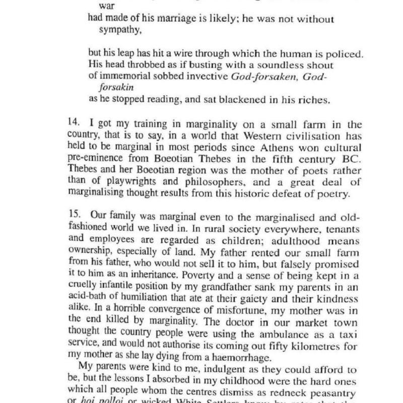 krino Issue 18-compressed-page-010.jpg