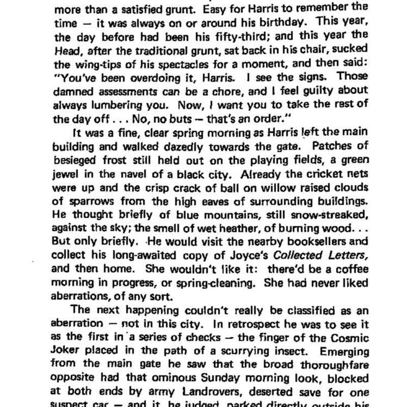 Jul October 78-page-029.jpg
