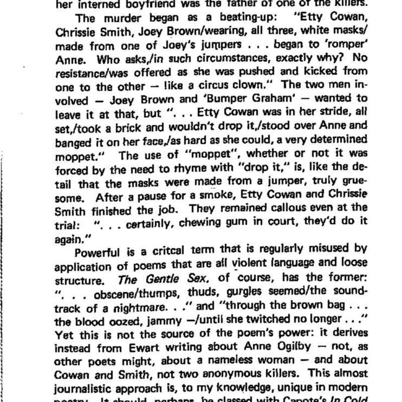 Jul October 78-page-099.jpg