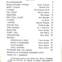 Sept 1969-page-003.jpg