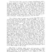 Dec 69-page-033.jpg