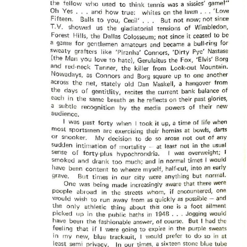 Mar May 81-page-015.jpg