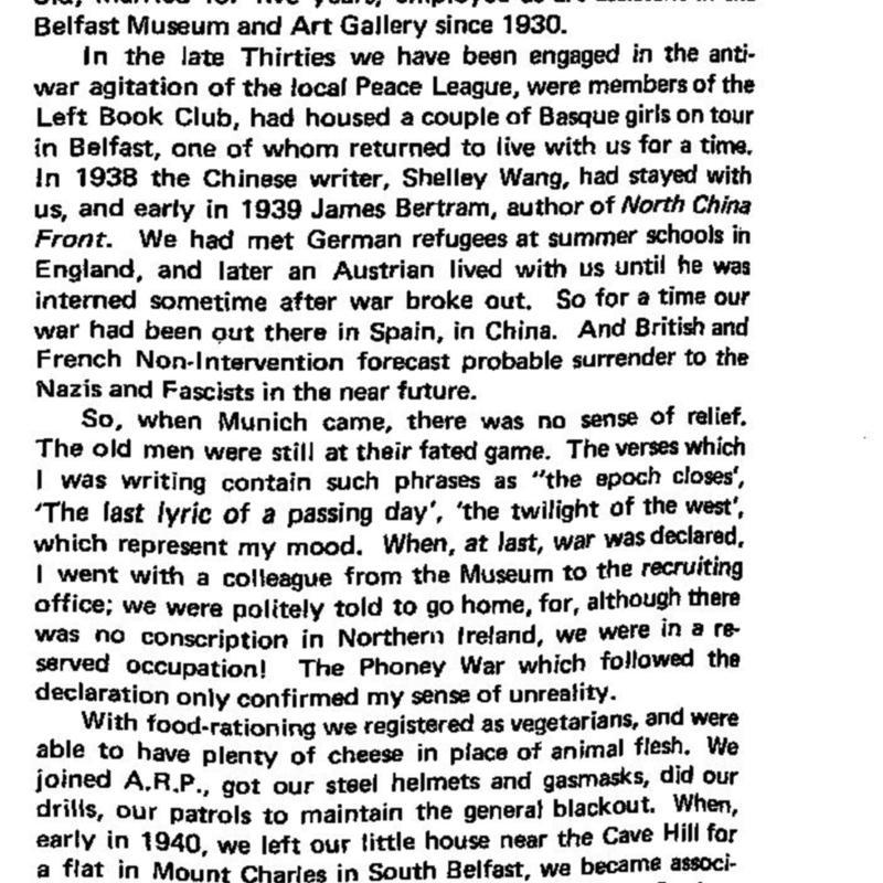 Sept Dec 79-page-026.jpg