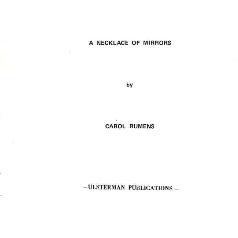 Carol Rumens A Necklace of Mirrors-page-003.jpg