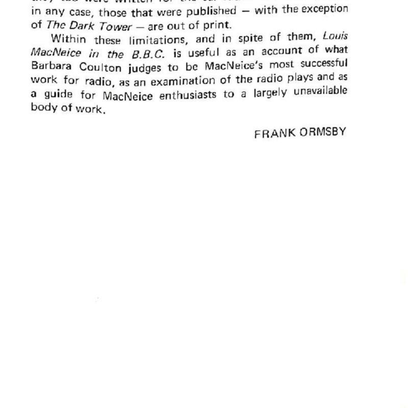 Sept 83-page-110.jpg