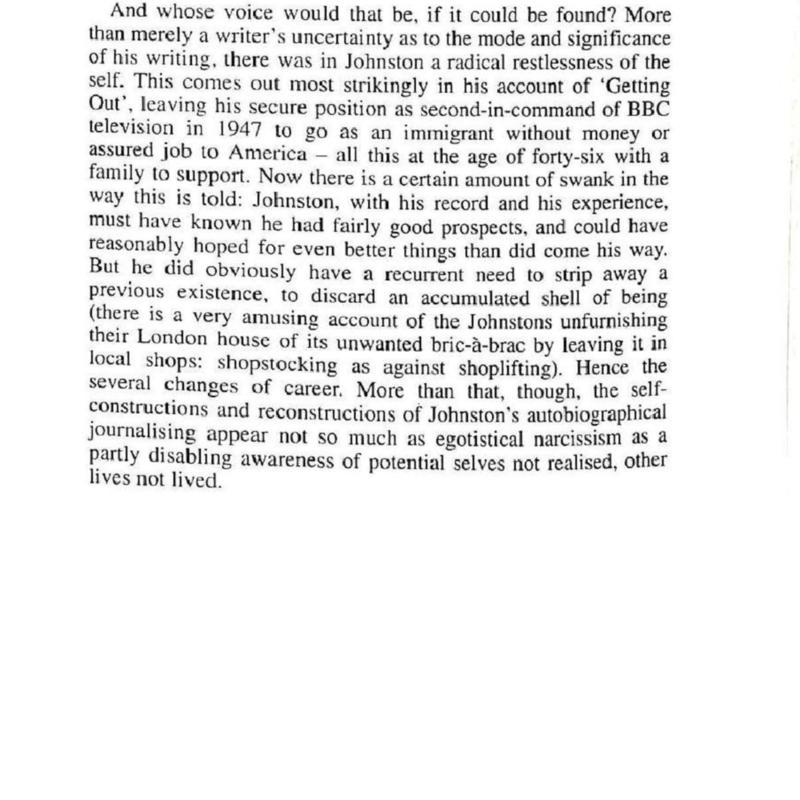 krino Issue 18-compressed-page-107.jpg