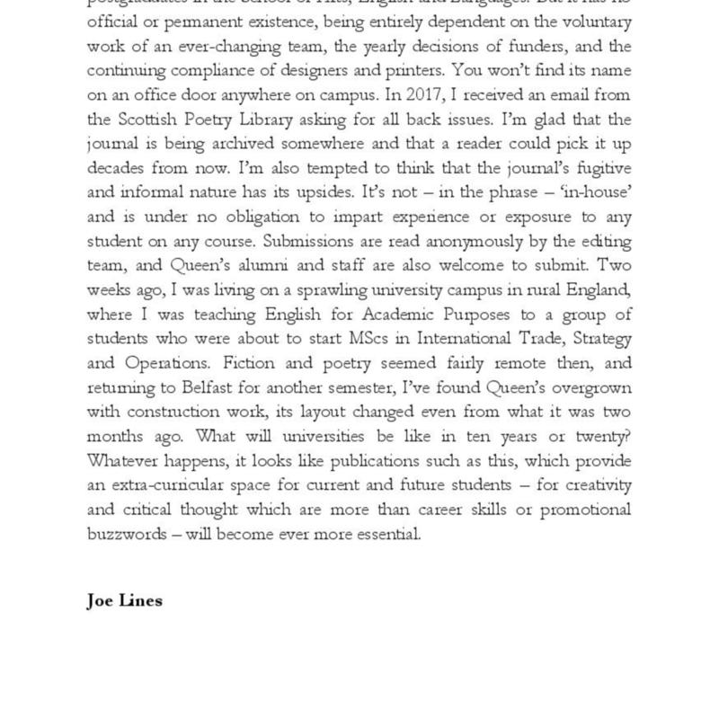 2018The Open Ear Issue 7-page-008.jpg