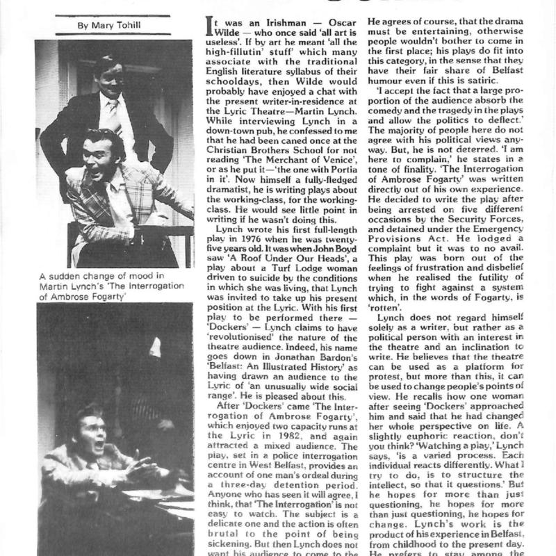 Belfast Review Spring 1983-page-022.jpg