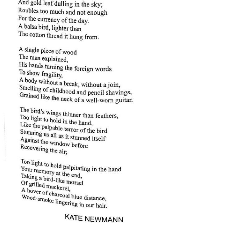 HU Summer 2003-page-026.jpg
