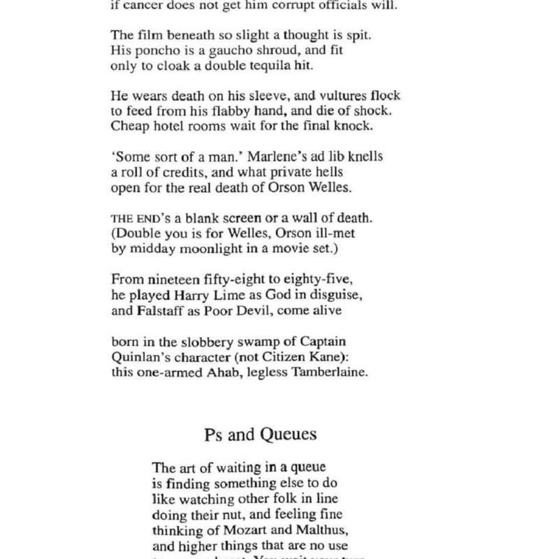 krino Issue 18-compressed-page-057.jpg