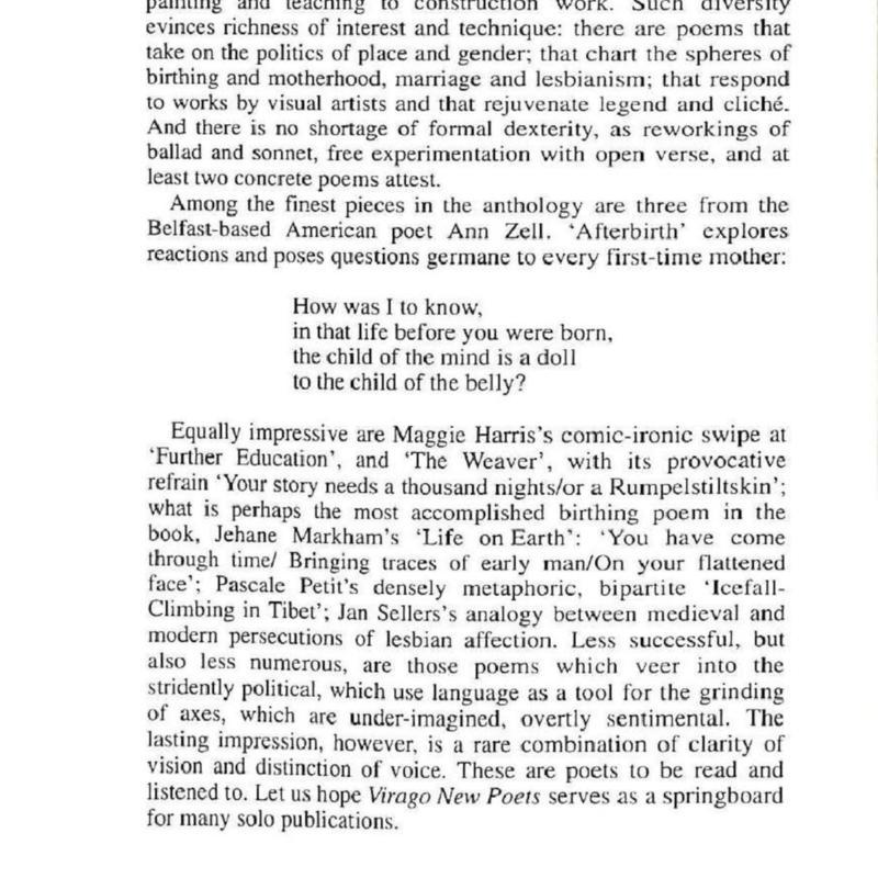 krino Issue 18-compressed-page-100.jpg