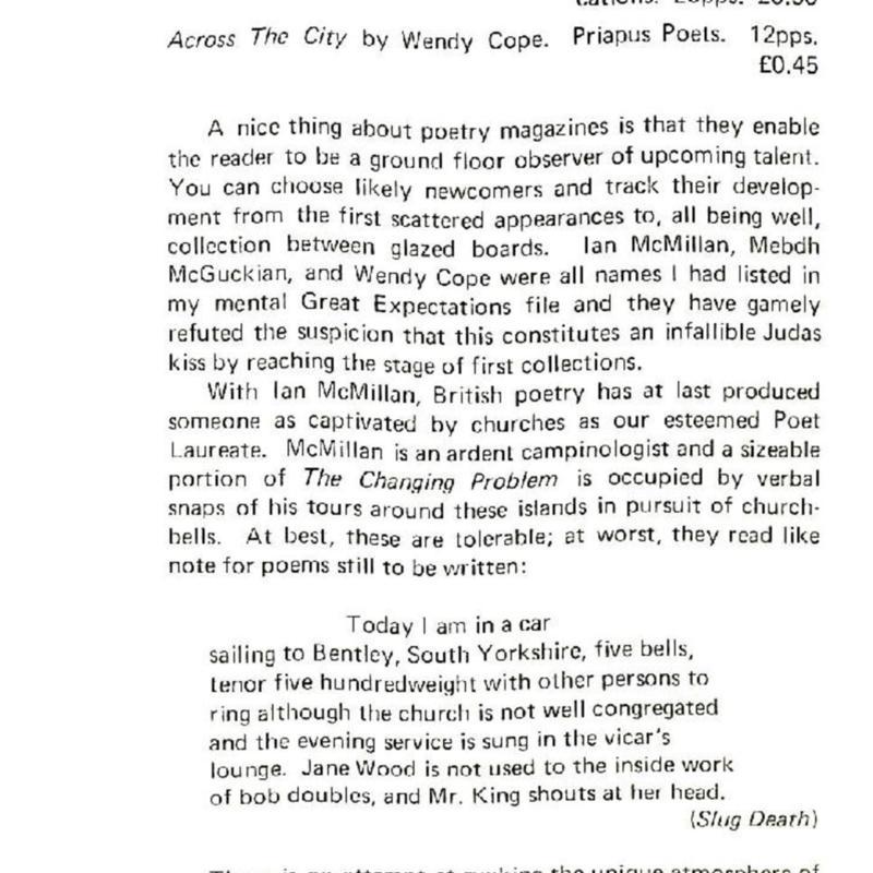 Oct 80 Feb 81-page-093.jpg
