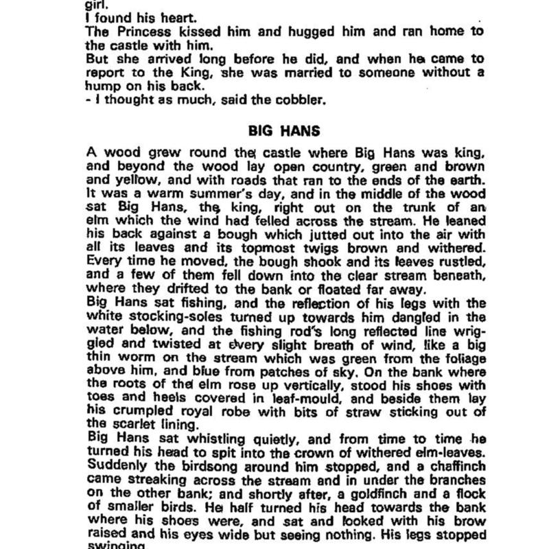 Sept Oct 73-page-027.jpg