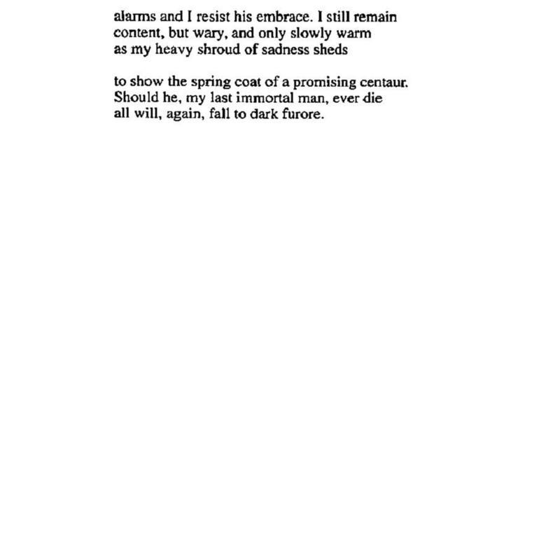 krino Issue 18-compressed-page-047.jpg