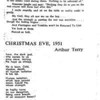 Dec 69-page-026.jpg