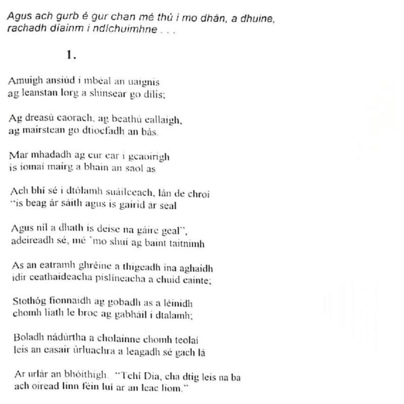 Cathal 1997 Irish-page-027.jpg