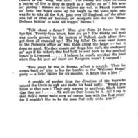 Dec 69-page-010.jpg