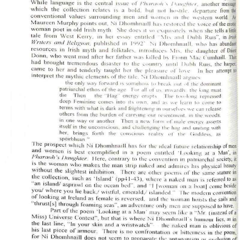 HU SPring 1997-page-066.jpg