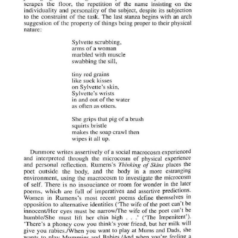 krino Issue 18-compressed-page-095.jpg