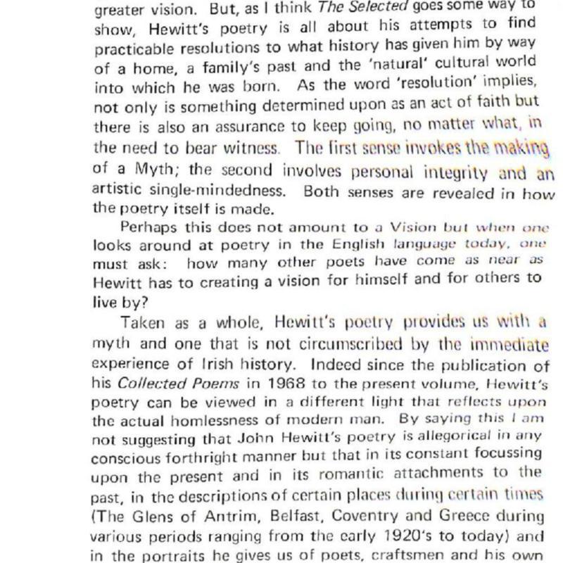 Nov Dec 81-page-081.jpg
