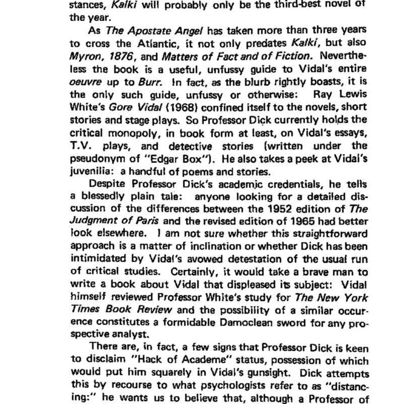 Jan Feb 79-page-055.jpg