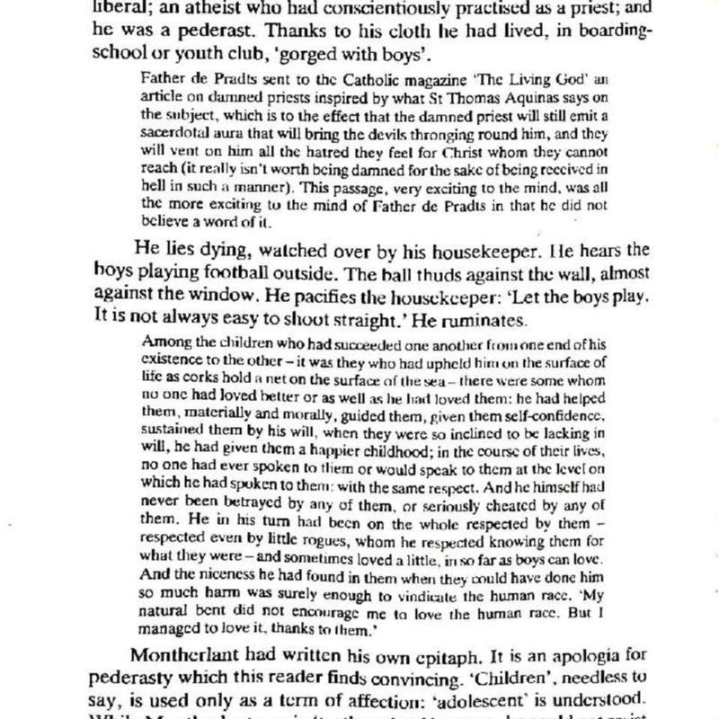 HU Winter 86-page-022.jpg