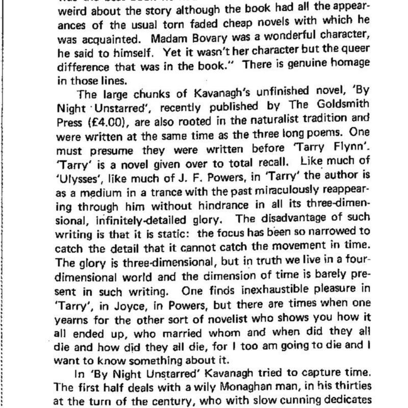 Jul October 78-page-079.jpg