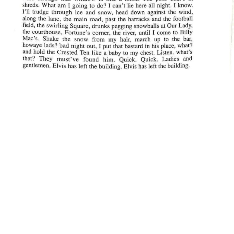 Krino Number 16 17_compressed-page-121.jpg