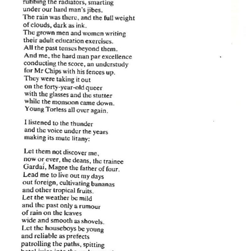 Hu Spring Summer 86-page-040.jpg