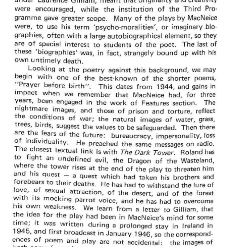 Sept 83-page-082.jpg