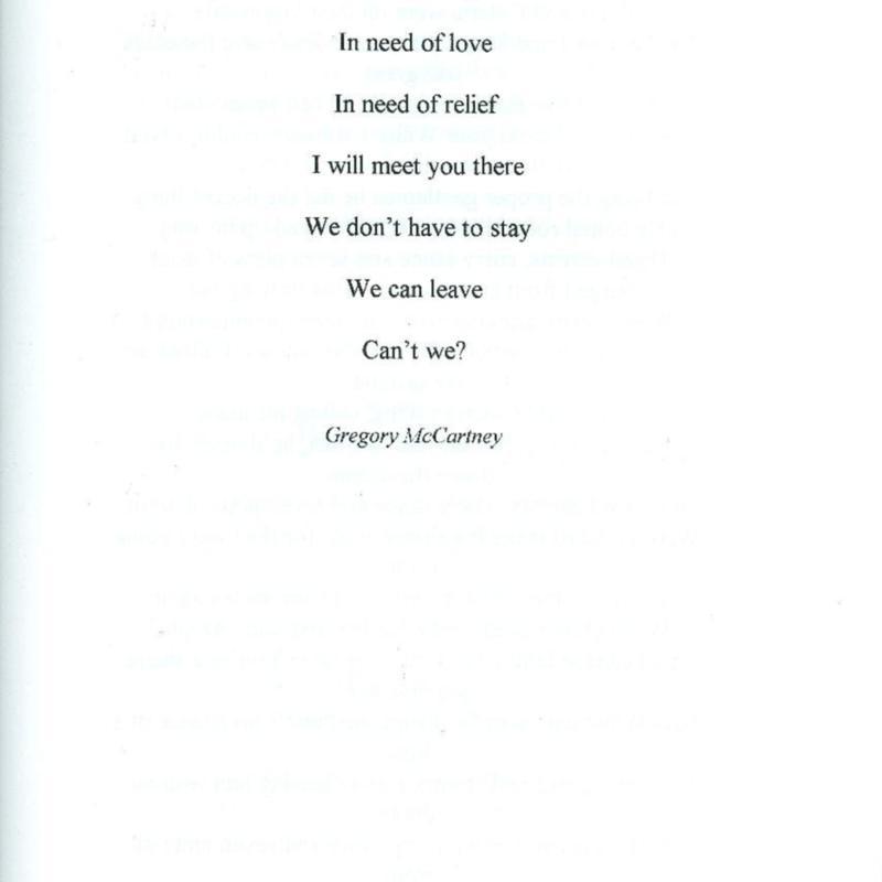 Chancer 3-page-004.jpg