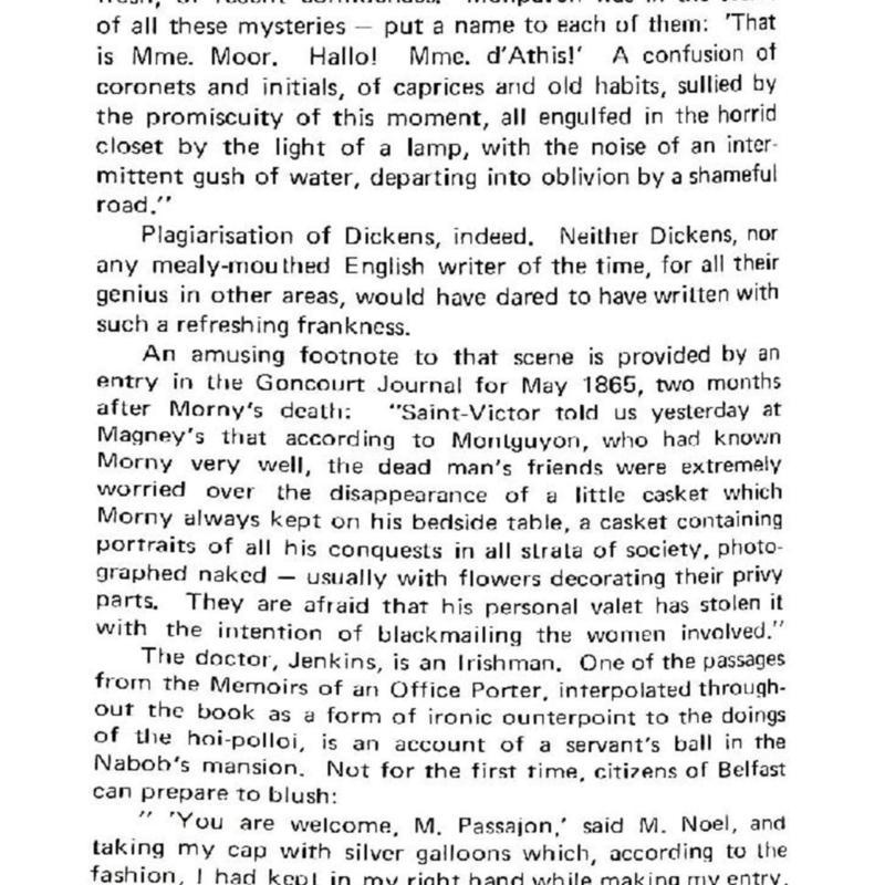FEb Jul 1980-page-036.jpg