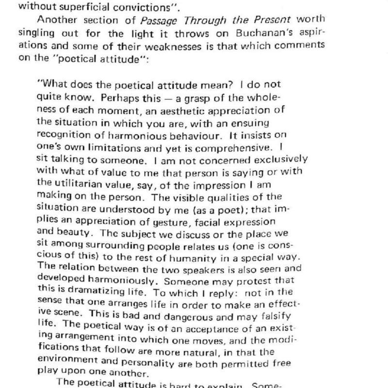 HU March June 78 3-page-054.jpg