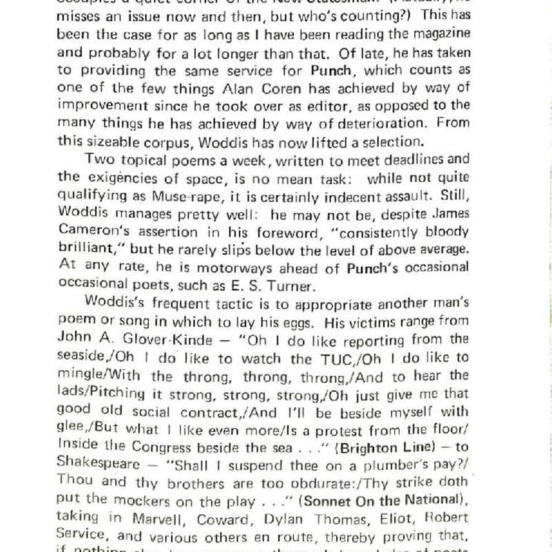 Jul Oct 79-page-076.jpg