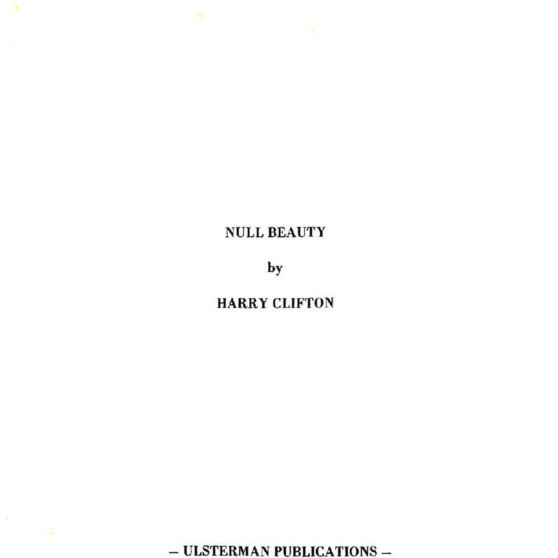 Harry Clifton finished-page-003.jpg