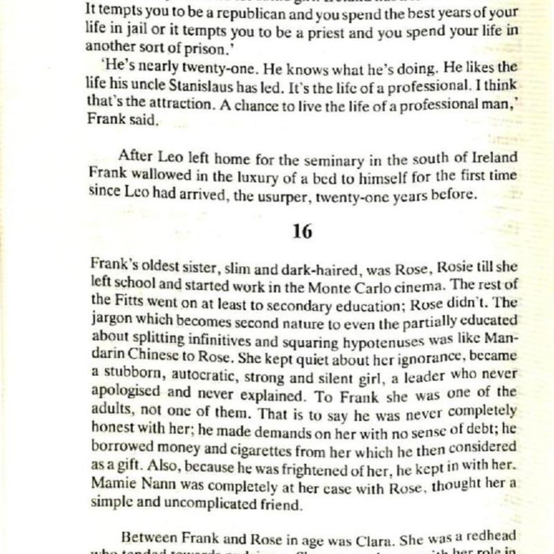 HU Winter 1987-page-054.jpg