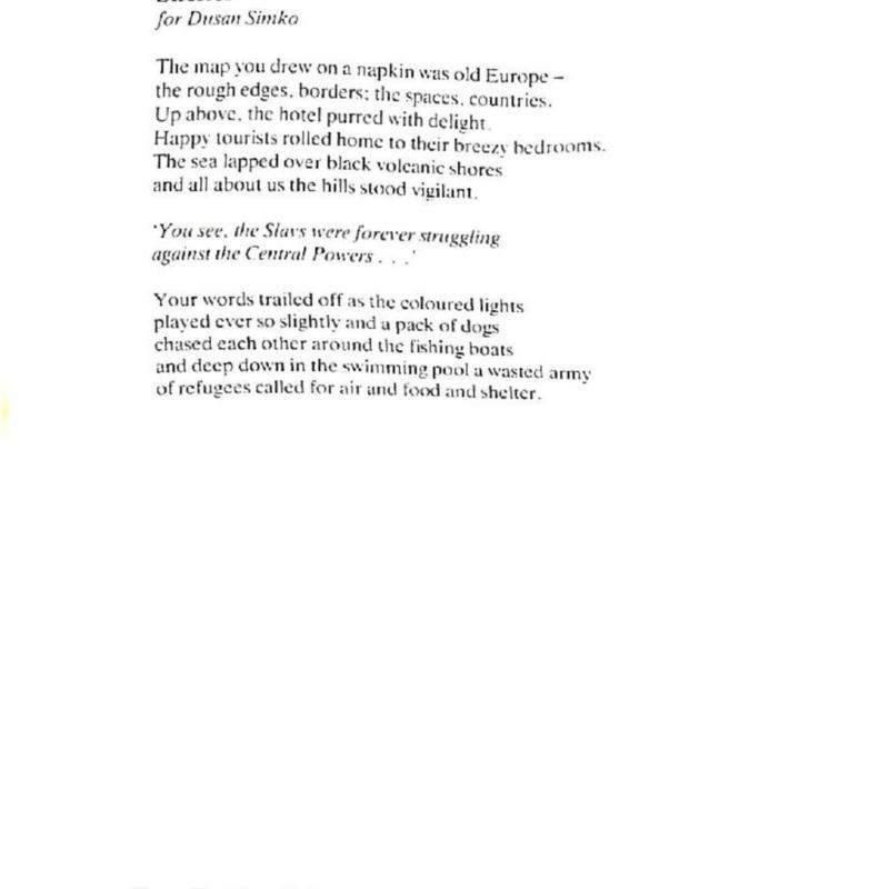 HU Gerald Dawe 90-page-018.jpg