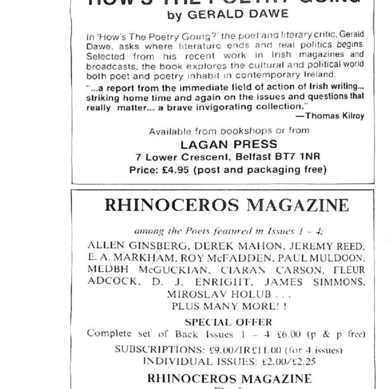 HU Issue 911991-min-page-130.jpg
