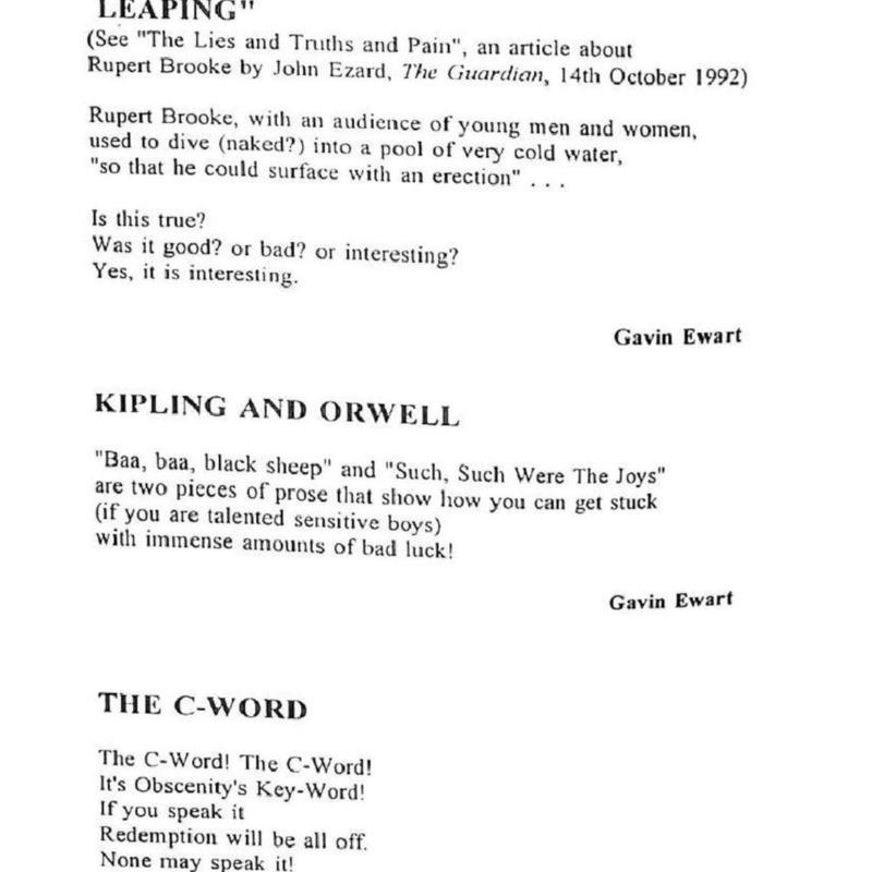 HU issue 100 1993-compressed-page-071.jpg